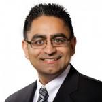 Dr. Harpreet Singh - Chief Editor