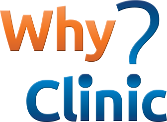 Why Clinic